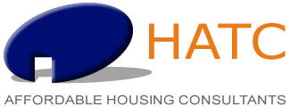 HATC - Strategy - Policy - Performance Consultants