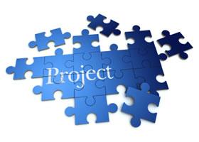 HATC Project Services