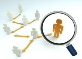 Recruitment, Reward & Retention